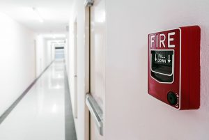 It's Time to Debunk These Myths About Fire Alarms