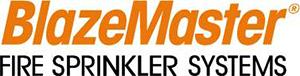 logo-blazemaster