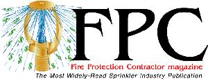 logo-fpc