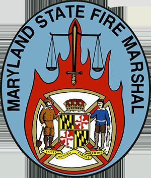 logo-msfm
