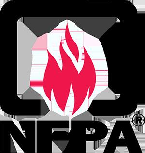 logo-nfpa