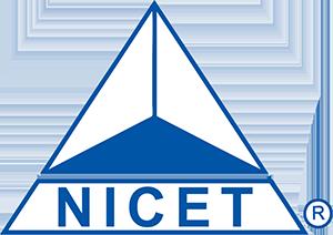 logo-nicet
