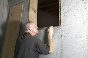Fire Protection Tips: Fireproofing Your Home's Basement