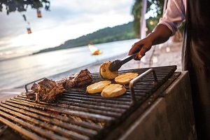 5 Tips for Ensuring Grill Safety This Summer