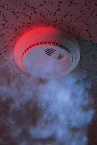 4 Residential Fire Safety Tips to Follow