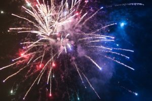 Fourth of July Fire Safety Tips from Judd Fire Protection