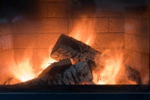 Safety Considerations for Fireplaces in Apartments