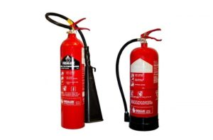 expiration dates judd fire protection