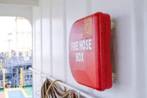 fire safety tips for your business judd fire protection