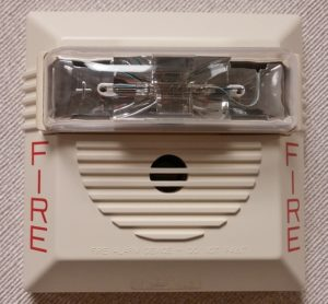 what to expect during a fire alarm inspection judd fire protection