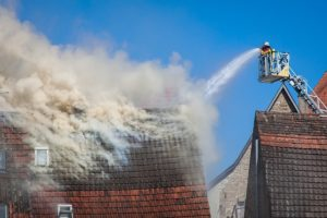 Fire Safety Tips for Homeowners judd fire protection