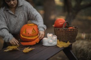 Stay Safe This Halloween with These Fire Protection Tips judd fire protection